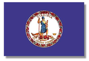 Virginia Qui Tam Law.com -- The first blog dedicated to the Virginia Fraud Against Taxpayers Act and to Qui Tam Litigation in Virginia